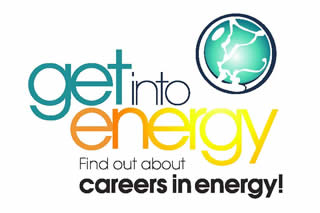 energy careers,energy jobs,energy workforce,utility jobs,utility careers,gas jobs,natural gas careers,gas careers,nuclear jobs,nuclear careers,pipefitter,pipe fitter,pipelayer,pipe layer,lineman,lineworker,line worker,line installer,power plant operator,control room operator,technician,engineer,nuclear engineer,power engineer,electrical engineer,mechanical engineer,civil engineer,chemical engineer